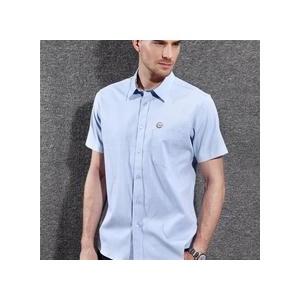 厂家供应xh男式衬衫