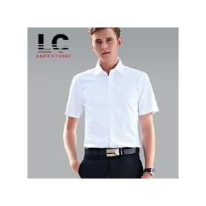 商务衬衫,斜纹衬衫,上班衬衫男