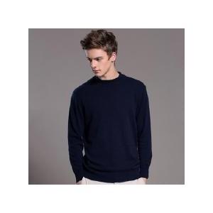 时尚男士毛衣