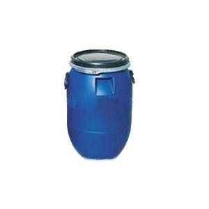 非离子型丙烯酸树脂乳液