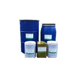 PU聚氨酯树脂乳液