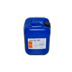 RA-083丙烯酸树脂乳液