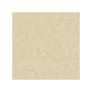 环保建筑陶瓷薄板