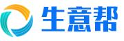 北京中工信融科技有限公司